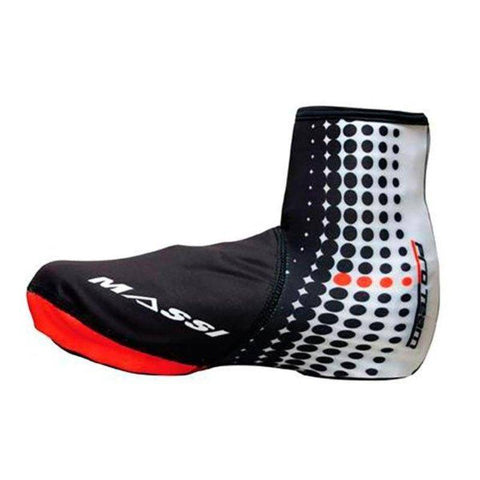 Massi Pro Team Shoe Covers
