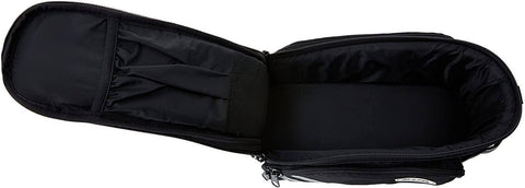 Imatge de Massi Rear Pannier Rack Bag Cm 233 - oneillscyclestore