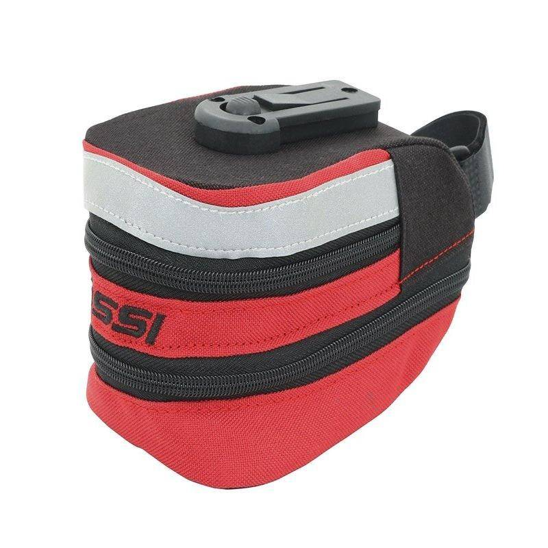 Bossa de muntar Massi Sea Double - Red - oneillscyclestore