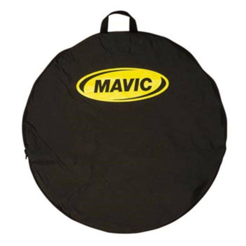 Mavic Road Bike Wheel Bag - oneillscyclestore