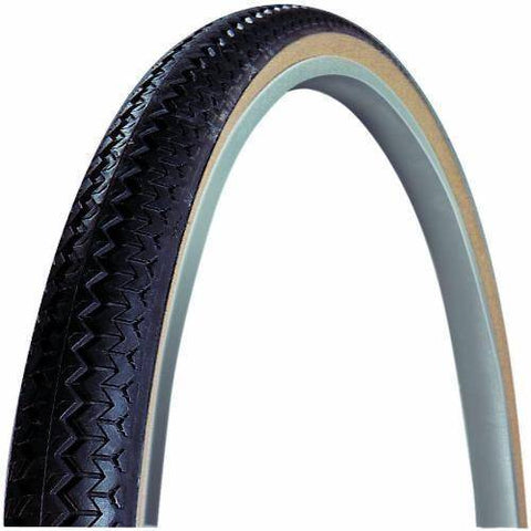 Pneu de vélo Michelin World Tour Wire 26 x 1 1/2 - Oneillscyclestore