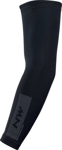 Image of Northwave Active DWR Arm Warmers