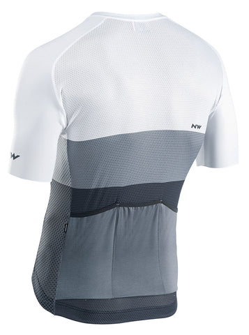 Image of Northwave Blade Air Jersey Short Sleeve