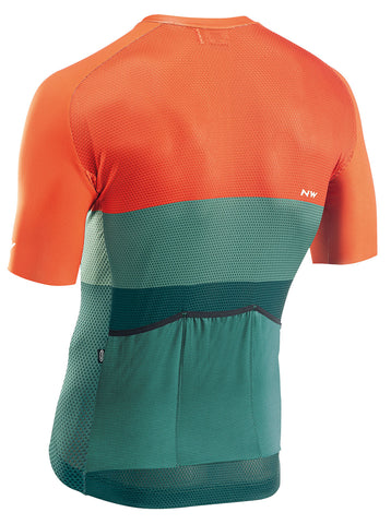 Northwave Blade Air Jersey Short Sleeve