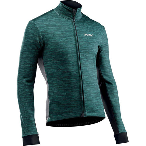 Image of Northwave Blade Jacket