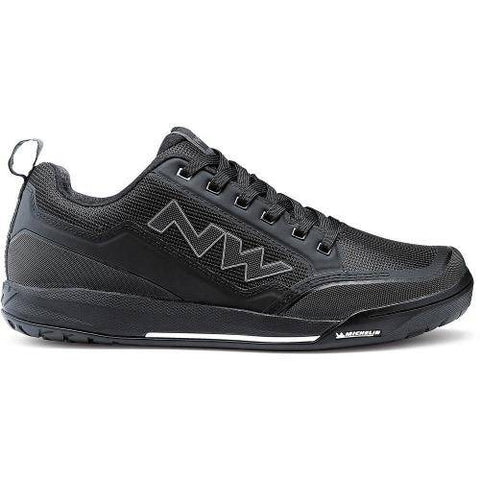 Image of Northwave Clan MTB Shoes | Oneillscyclestore.com