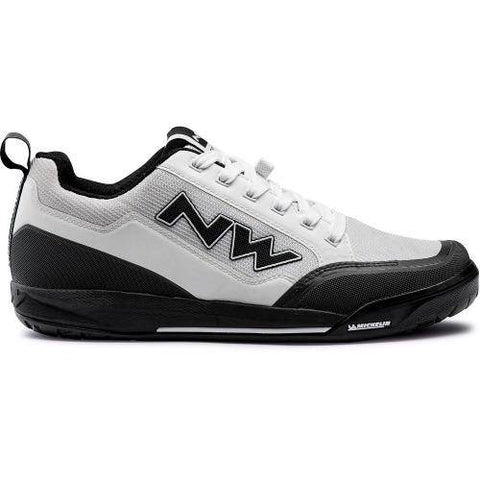 Image of Northwave Clan Shoes | Oneillscyclestore.com
