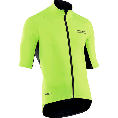 Image of Northwave Extreme Light H20 Jacket