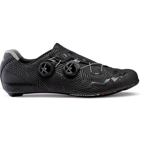 Image of Northwave Extreme Pro Road Shoes | Oneillscyclestore.com