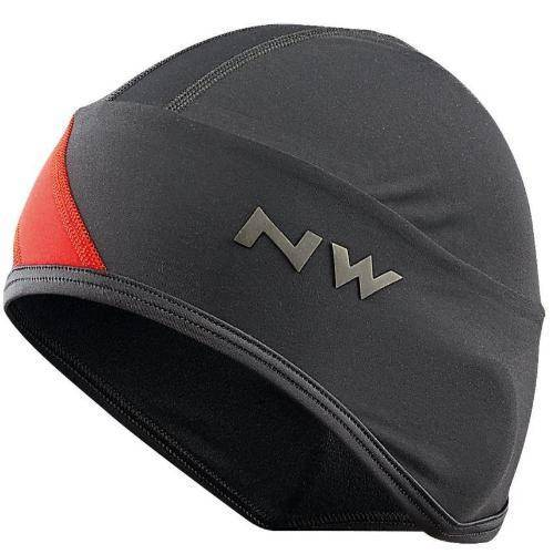 Northwave Fahrenheit Head Cover - oneillscyclestore