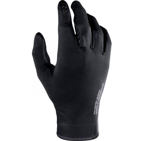 Northwave Fast Polar Gloves