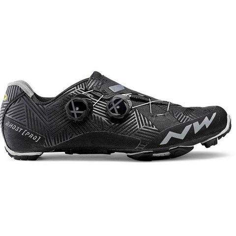 Image of Northwave Ghost Pro MTB Shoes | Oneillscyclestore.com