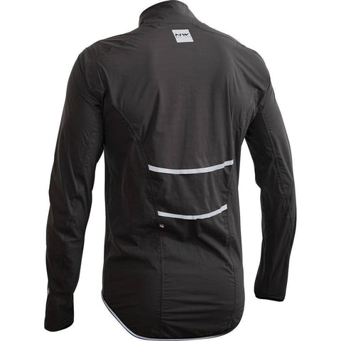 Northwave Rainskin Jacket