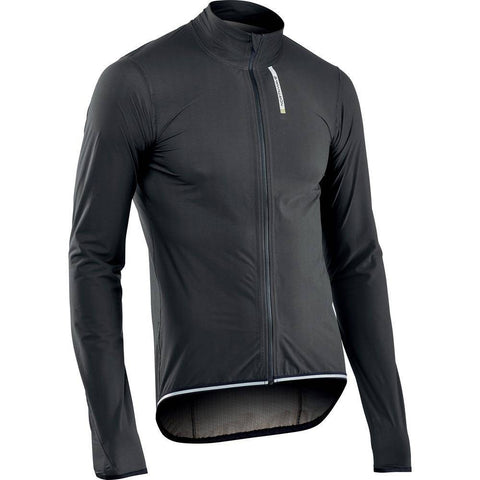 Image of Northwave Rainskin Jacket