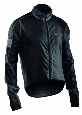 Image of Northwave Vortex Rain Jacket - oneillscyclestore
