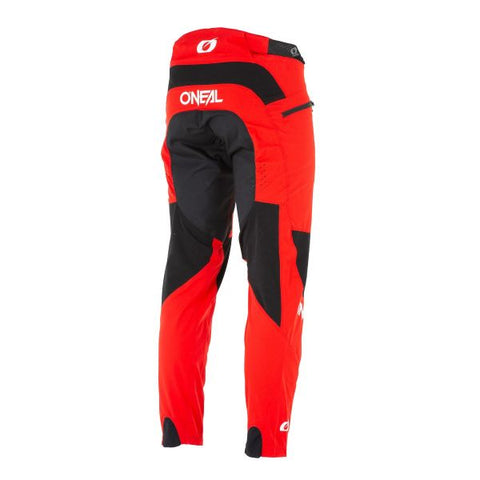 O'Neal Legacy Pants - Red