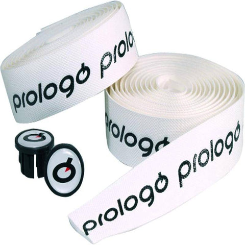 Prologo Onetouch Gel Bar Tape - sklep internetowy Oneillscyclestore