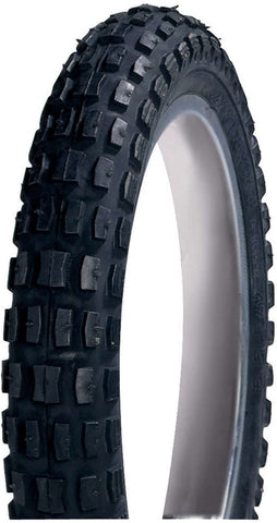Raleigh KNOBBLY Bike Tyre