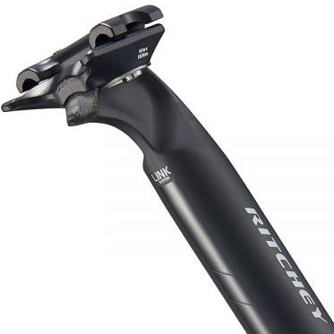Sedlovka Ritchey WCS Carbon Link Flexlogic