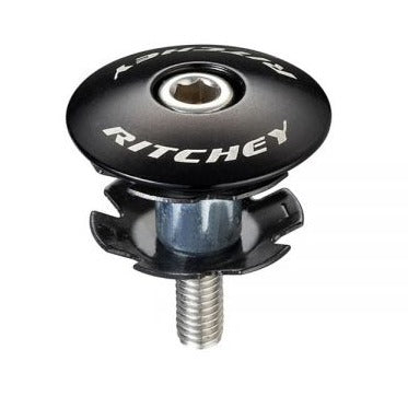 Ritchey WCS Headset Cap and Starnut