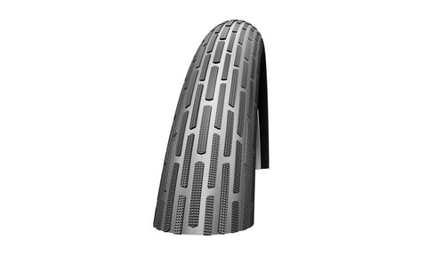 Schwalbe Fat Frank K-Guard TwinSkin Wired Tyre