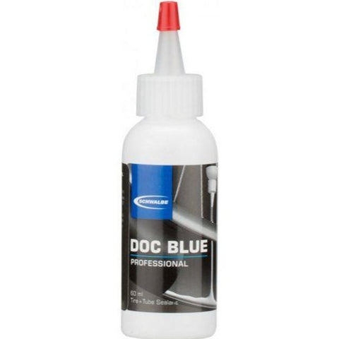 Schwalbe Doc Blue Tubeless Sealant - 60ml