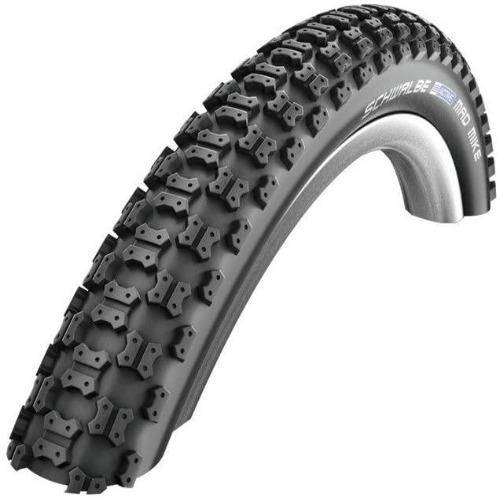 Opona rowerowa Schwalbe Mad Mike - K-Guard - oneillscyclestore