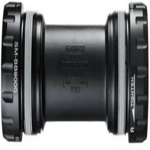 Suport inferior Shimano Dura-Ace BB9000: oneillscyclestore