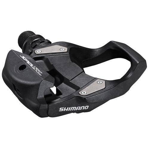 Shimano PD-RS500 SPD-SL Pedals
