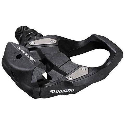 Pedales Shimano PD-RS500 SPD-SL