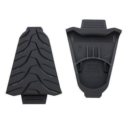 Shimano SPD-SL Cleat Covers - oneillscyclestore