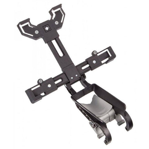 Tacx Mounting Bracket for Tablets - oneillscyclestore