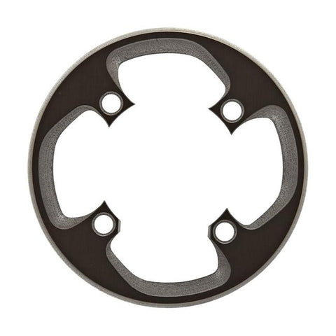Truvativ Chainring Guard All Mountain Stylo