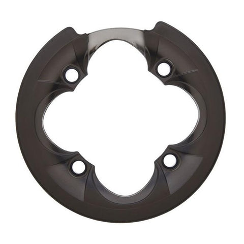 Truvativ Chainring Guard BashGuard