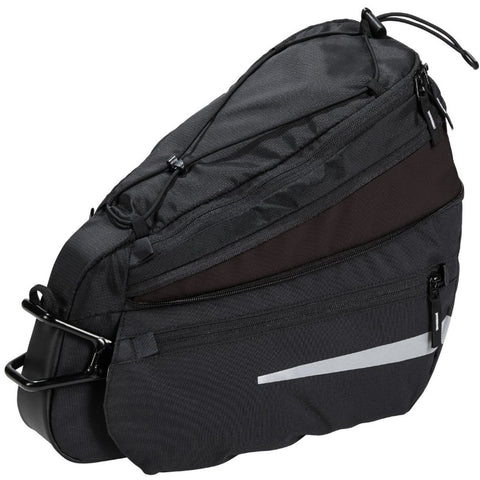 Imatge de la bossa Vaude Off Road Bag M Seatpost Bag