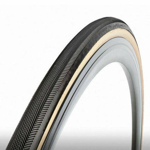 Vittoria Rally Tubular Road Bike-band - eenfietsfietswinkel