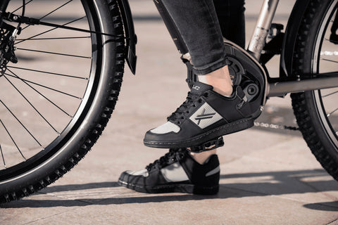 Scarpe sportive XLC CB-A01 All Ride