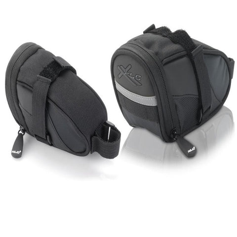 Imatge de XLC Saddle Bag BA-S59
