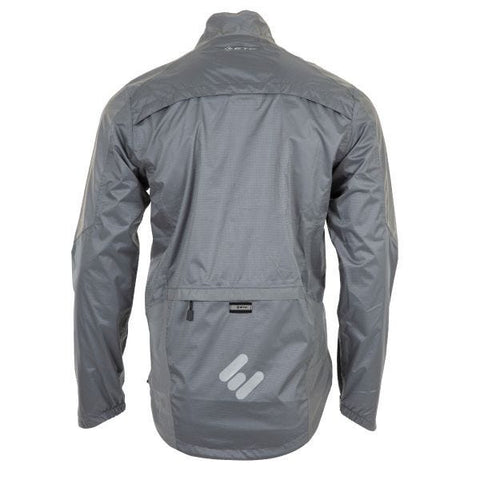 Image of ETC Arid Force 10 Rain Jacket