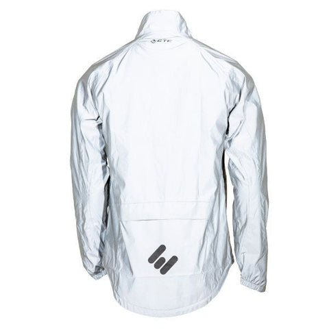 ETC Arid Rain Jacket Damen