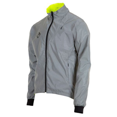 Image of ETC Arid Verso Rain Jacket Men's