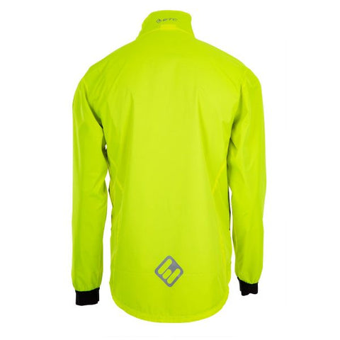 ETC Arid Verso Rain Jacket Men's