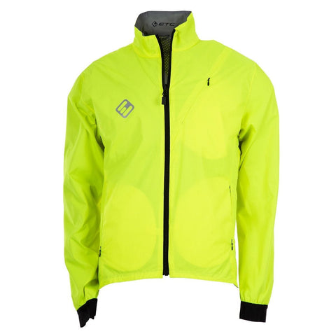 Bild von ETC Arid Verso Rain Jacket Ladies