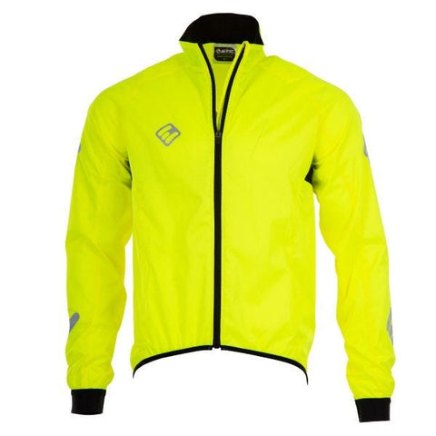 Image of ETC Arid Unisex Lightweight Jacket