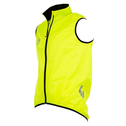 Image of ETC Arid Unisex Lightweight Gilet