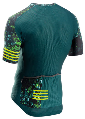 Image of Northwave Blade Jersey Short Sleeve