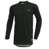 O'Neal Element Jersey Classic Black