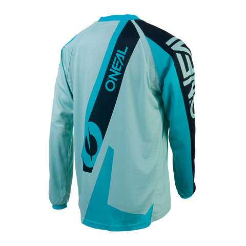 O'Neal Element FR Jersey Hybrid Teal