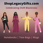 ShopLegacyGifts.com