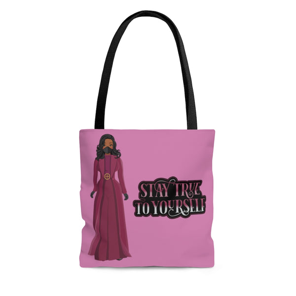 Our Flotus Inauguration Day 2021 - Pink Tote